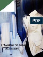 L'Avaleur de Sons (v1.0.2)