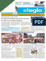 EdiciónImpresa2demayo.pdf
