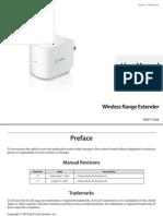 DAP-1320_MANUAL_1.1_EN.pdf