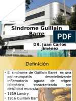 sindromeguillainbarre-120104150022-phpapp01