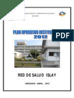 RED DE SALUD ISLAY.pdf
