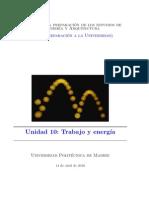 mm_trabajo.pdf