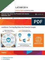 2014_LATAM_Digital_Future_in_Focus.pdf