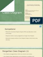 09 MI2073 Diagram Class