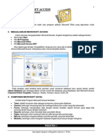 MateriAccess.pdf
