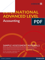 IAL Accounting SAM Booklet_WEB (2)