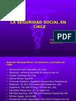 diapositivaseguridadsocialchile-120722103435-phpapp01