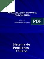 materialseguridadsocialyreformacompendio-090901161925-phpapp01
