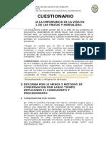 CUESTIONARIO vida del anaquel.docx