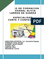 MONOGRAFIA DE CORTE Y CONFECCION NOEMI RAMOS.doc