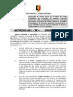 APL-TC_00062_10_Proc_01668_07Anexo_01.pdf