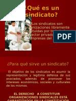 sindicatos13870