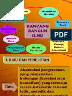 TRANSPARANSI 1