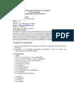 Plan global de  Seminario de Filosofía I.doc