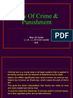 Crime-Punishment1.ppt