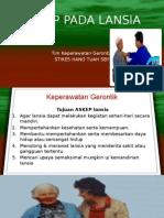 askep-individu-lansia