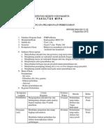 rpp-radioanalisis.pdf