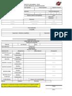 FORMA COMPROMISO Rev 20140930 - Formato de Duplicado