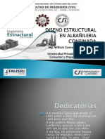 Masonry Course Part 01 Conceptos