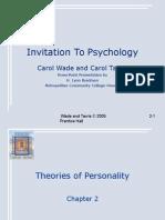 psiicología
