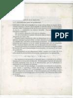 A. Fomin - INDUCCIÓN MATEMA´TICA (tomado de Mathematical Circles) - 21p