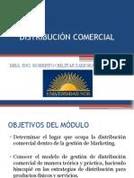 distribucincomercial-