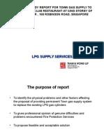 LPG Presentation Slides
