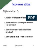 0t05_imperfecciones_en_solidos_cristalinos.pdf