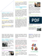 triptico-seguridad-vial-2011-141002180239-phpapp01