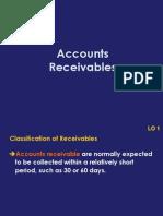 Week3c.receivables