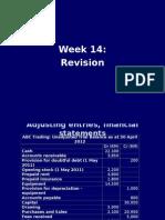 Week6.SampleExamQuestion
