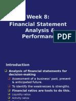 Week8a.financialStatementsAnalysis Performance