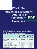 Week8b.financialStatementsAnalysis Performance.exercises
