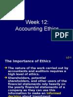 Week12.AccountingEthics