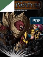 Issue33_FinalDraft