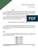 IntrodEscalasMusicais_1 com cifras.pdf