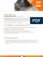Administracion[1].pdf