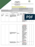 IPCRF- Mam Dayos (Autosaved)