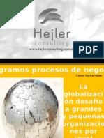 Presentaci-n Hejler C