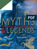 MythsLegends.pdf