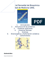 bioqumica1-140307082636-phpapp01.docx