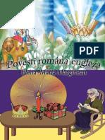 Povesti rom-engleza.pdf