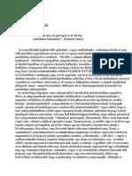 Nem számmisztika hanem Aritmológia.pdf