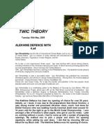 Alekhine with 4.a4.pdf
