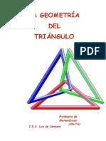 triangulos.rtf