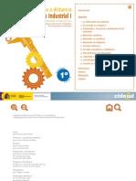 VP16027.pdf