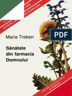 maria-treben-sanatate-din-farmacia-domnului.pdf