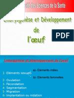 1 Eléments Sexuels(France)