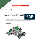 vex_unit_01