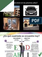 Exposición Mesa Dorada y plateada.pptx